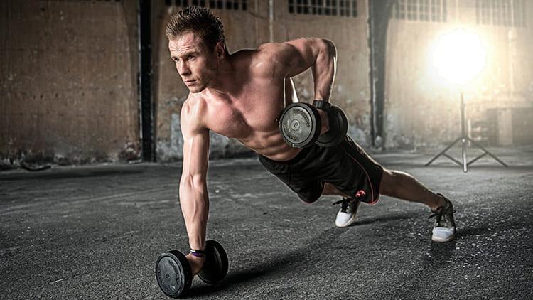 Beneficios del ejercicio fisico en hombres belleza masculino fitness hombres