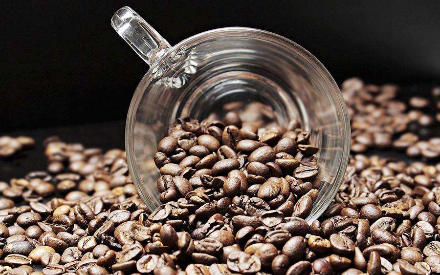 Ventajas y desventajas de tomar café  Salud masculina Salud hombres
