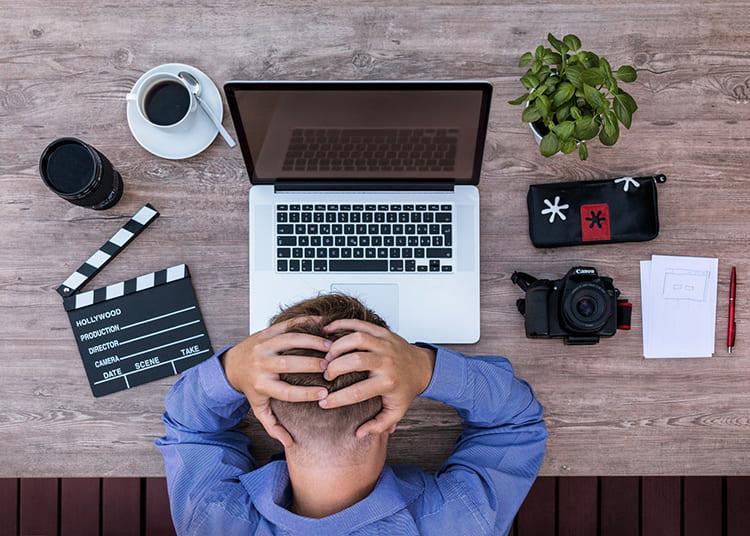 Sintomas, causas, tratamientos del transtorno de la personalidad - encanto masculino
